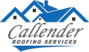 Callender Roofing Services
